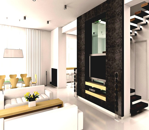 Top Interior Design Firm In Dubai: Office Fit Out Company In
