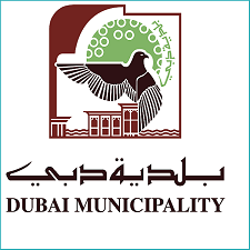 DM APPROVAL | Dubai Municipality Approval | Office Fit Out