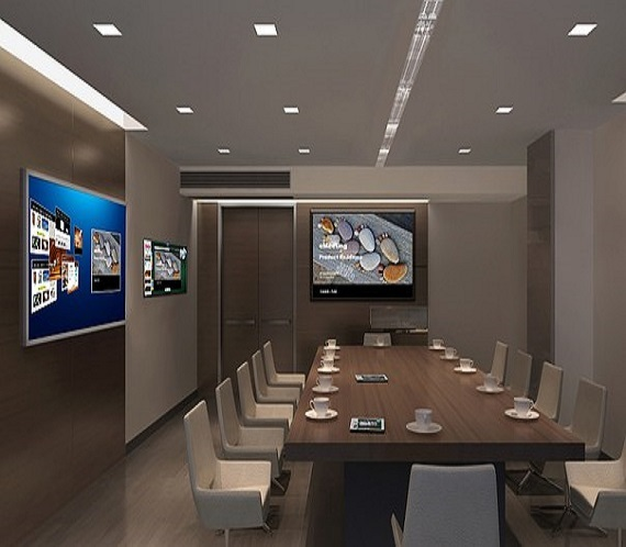 Office design and fit out services office fit out - Space planning in interior design pdf ...
